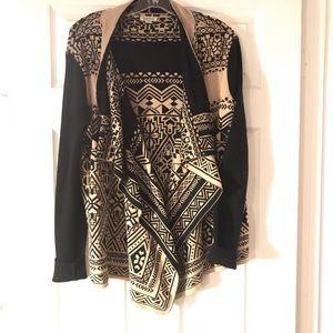 Lucky Brand Sweaters - Lucky Brand cardigan